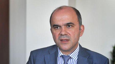 Bakan Petkov Çalışma ve Sosyal Politika Bakanlığının önceliklerini açıkladı