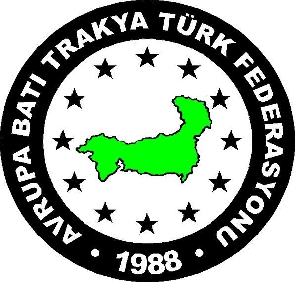 15 Temmuz Demokrasi ve Milli Birlik Günü nde Anavatanımız Türkiye