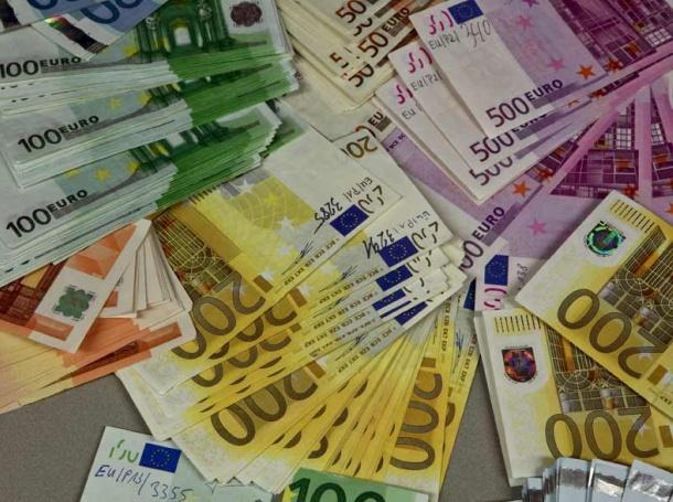 Doğrudan yabancı yatırımları dört misli düştü